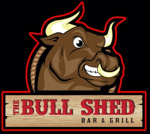 The Bull Shed Bakersfield Nightclub