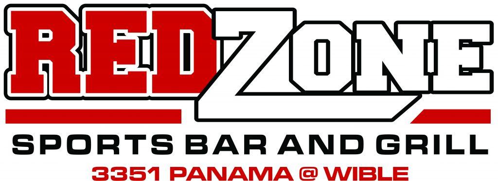 Karaoke at Red Zone Sports Bar & Grill – Karaoke In Bakersfield
